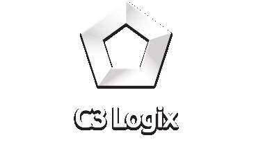 c3logix_wtag