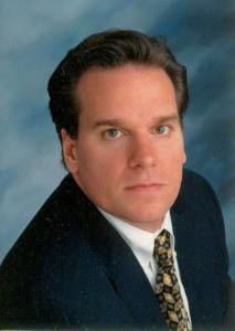 Best Chiropractor Functional Neurologist Avon Connecticut