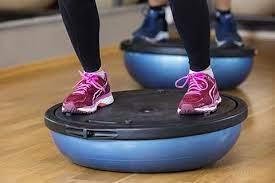 balance fitness exercise Avon Connecticut