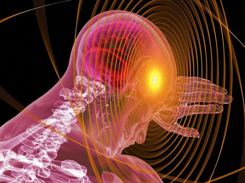 concussion TBI PCS treatment Avon Connecticut
