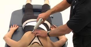 adjustment manipulation gentle treatment Avon Connecticut