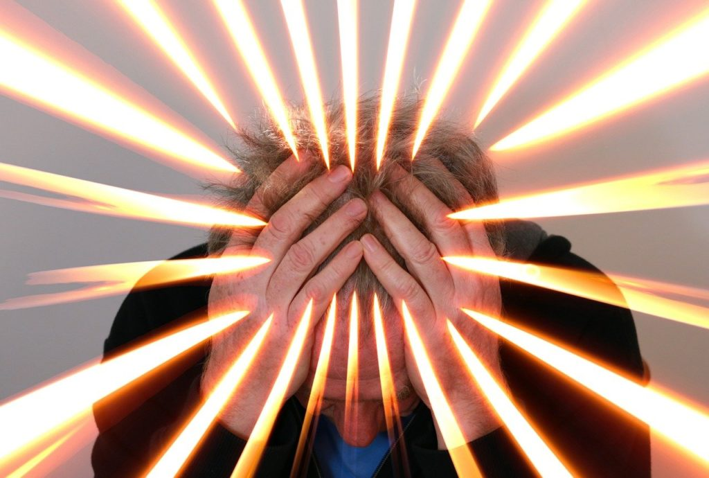headaches migraines treatment Avon Connecticut