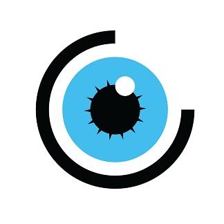 eye movement oculomotor examination concussion TBI Avon Connecticut